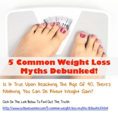 How to lose fat on muscular legs