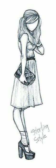 Outfit idea {Rachel Nhan}