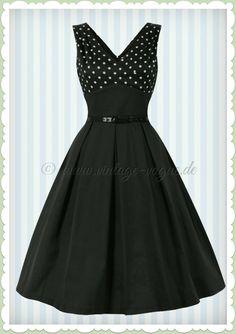 4bcddf528a17 Die 203 besten Bilder von Klamotten   Pretty outfits, Dressing up ...