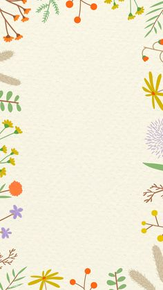 Mobile phone Repair Other - Mobile phone Shell DIY - - Mobile phone Videos Icon Phone Backgrounds, Wallpaper Backgrounds, Iphone Wallpaper, Beige Background, Background Patterns, Flower Mobile, Frame Template, Flower Doodles, Writing Paper