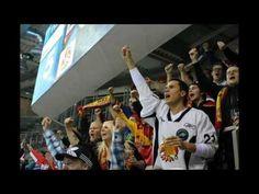 Eteläpääty: European Trophy Finals 2011 (traileri)