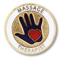 MASSAGE THEAPY PHOTS   ... GIFT: Q W/An Expert: A Chat About Massage Therapy With Jody Tennant