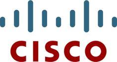 Cisco Systems logo