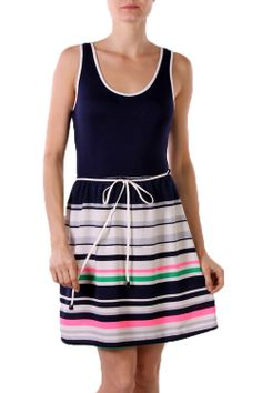 Shop Online | EmLee | Willa Boutique | EmLee and Willa Boutique Cheer Skirts, Skater Skirt, Online Shopping, Stripes, Boutique, Clothes, Fashion, Outfits, Moda