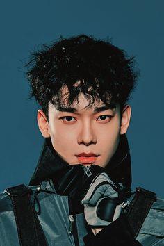 Baekhyun, Park Chanyeol, Kai, Kpop Exo, Exo K, F4 Boys Over Flowers, Exo Album, Exo Lockscreen, Xiuchen