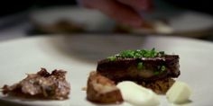 """A new foodie documentary is coming to town, and a just-released trailer kind of makes us want to gag. """"Foodies, The Culinary Jetset,"""" trails a group of extremely wealthy individuals as they travel the globe to visit exclusive restaurants and chase down precious bites of food the rest of us will probably never get to try."""