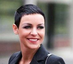 10 Very Short Pixie Haircuts   http://www.short-haircut.com/10-very-short-pixie-haircuts.html