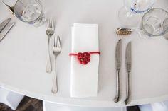 Tableware, Wedding, Paper Mill, Nautical Wedding, Guest Gifts, Wedding Bride, Valentines Day Weddings, Dinnerware, Tablewares