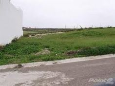Benefits of land for sale in Mexico