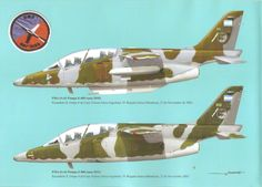 Hacé clic en la imagen para verla a tamaño completo. Experimental Aircraft, Jackdaw, Cutaway, Airplanes, Air Force, Fighter Jets, Aviation, 1, Military