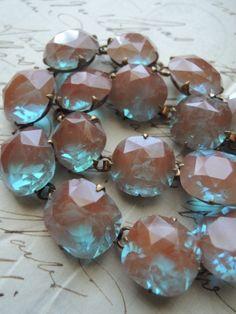http://blogblog.jellicour.com/?page=4