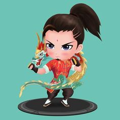 Chou best figther Mobile Legend Wallpaper, Hero Wallpaper, Alucard Mobile Legends, The Legend Of Heroes, One Piece Pictures, Mobile Photos, Gaming Wallpapers, Anime Neko, Chibi