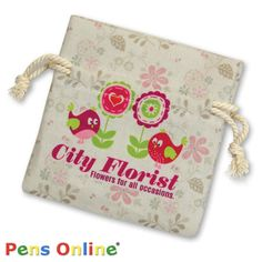 Browse Gift Bags Gift Bags, Coin Purse, Wallet, Purses, Logo, Flowers, Gifts, Handbags, Logos