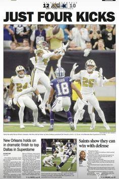Nfl Saints, New Orleans Saints Football, Who Dat, Lsu, Football Players, Louisiana, Kicks, 4 Life, Boys