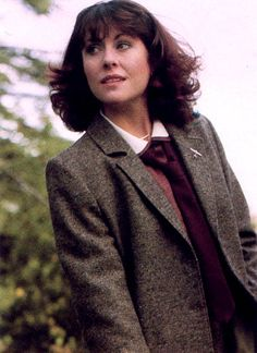Sarah Jane in and co. Fifth Doctor, Eleventh Doctor, Best Sci Fi Shows, Sarah Jane Smith, Doctor Who Companions, Tv Doctors, John Smith, Torchwood, To Infinity And Beyond