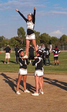 Sunny Hills High School
