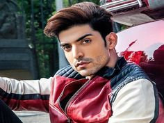 Gurmeet Choudhary : It is not impossible to make a foothold in Bollywood - Times of India #FansnStars