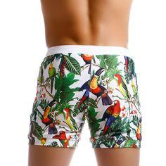 Item Type: Board ShortsModel Number: Spandex,NylonPattern Type: PrintColor: GreenSize: S M L XL XXLStyle: men swim trunksPacking: original packing for each Men Men Swimsuits Beach Board Men Shorts Boxer Trunks Men Casual ShortDesc Men's Swimwear, Men's Swimsuits, Short Boxer, Swim Shorts, Long Shorts, Men's Shorts, Short Models, Men Beach, Swim Trunks