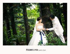 杰出攝影工作室 自助婚紗 婚禮記錄 地址: 新北市永和區中山路一段47 號 - 無名小站