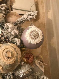 Christmas Balls Decorations, Ball Decorations, Christmas Bulbs, Holiday Decor, Home Decor, Decoration Home, Christmas Light Bulbs, Room Decor, Home Interior Design
