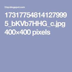173177548141279995_bKVb7HHG_c.jpg 400×400 pixels