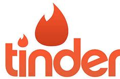 Tinder lance une nouvelle fonctionnalité, le Super Like Tinder Dating App, Tinder Account, Tinder Profile, Dating Apps, Tinder Online, Chat Dating, Facebook Profile, Dating Advice, Apps