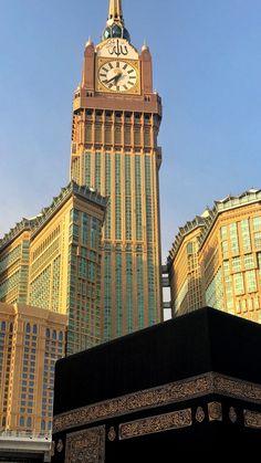 Next Wallpaper, Mecca Wallpaper, Allah Wallpaper, View Wallpaper, Islamic Quotes Wallpaper, Cute Wallpaper Backgrounds, Nature Wallpaper, Cute Wallpapers, Mecca Madinah