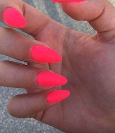 Red Nails, Nail Arts, Summer Nails, Nail Designs, Hair Beauty, My Favorite Things, Glitter, Nail Nail, Collections