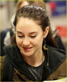 shailene woodley the spectacular movie photos | Shailene Woodley: 'Spectacular Now' Sundance Party! | shailene woodley ...