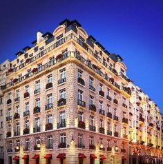 Reviews and Practical Information on 6,148 Hotels in Paris - TripAdvisor