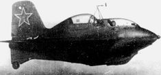 Me was only training glider for Me 163 Komet built by Germany and captured by Soviets Luftwaffe, Me262, Russian Military Aircraft, Airplane Design, Ww2 Planes, Aircraft Design, Ww2 Aircraft, Military Equipment, Dieselpunk
