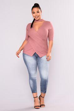 Moda plus tabria majors plus size model in 2019 moda tallas grandes, Curvy Women Fashion, Plus Size Fashion, Girl Fashion, Womens Fashion, Fashion To Figure, Looks Plus Size, Plus Size Model, Moda Plus Size, Plus Size Tops