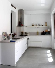 Kitchen Designs For Small Kitchens  Kitchen Design Small Space Captivating Interior Design Of A Small Kitchen 2018