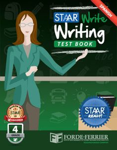 Effective STAAR writing paper strategies and tools