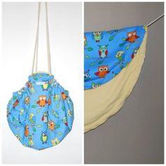 image Drawstring Backpack, Backpacks, Bags, Handbags, Totes, Backpack, Lv Bags, Hand Bags, Bag