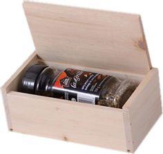 Výsledok vyhľadávania obrázkov pre dopyt boxes wood