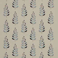 Harlequin Orletta Fabric 8144 Designer Fabrics and Wallpapers by Sanderson, Harlequin, Morris, Osborne, Little And many more