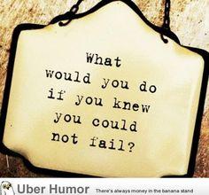 #neverfail #wordstoliveby #mjangel