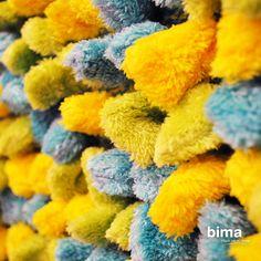 El color y el confort van de la mano en #TexturasBima #confort #home #diseño #sensaciones
