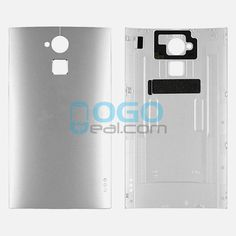 Battery Door/Back Cover Replacement for HTC One Max - Silver http://www.ogodeal.com/battery-door-back-cover-replacement-for-htc-one-max-silver.html
