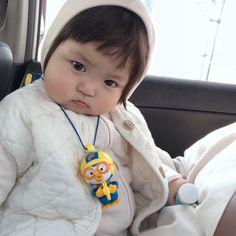 Cute Asian Babies, Korean Babies, Asian Kids, Cute Chinese Baby, Chinese Babies, Cute Little Baby, Little Babies, Baby Love, Whats Wallpaper