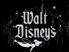 disney vintage disney gif old school Walt Disney tinkerbell Old Disney vintage disney Disney Pixar, Walt Disney, Disney Marvel, Retro Disney, Disney Nerd, Disney Girls, Disney And Dreamworks, Disney Animation, Disney Magic