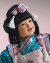 Amazing Dolls Gallery. Collectible Dolls/Adora Dolls/Limited Edition/2009 .