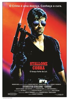 poster-a3-do-filme-stallone-cobra-14007-MLB235314568_7344-F.jpg (585×837)