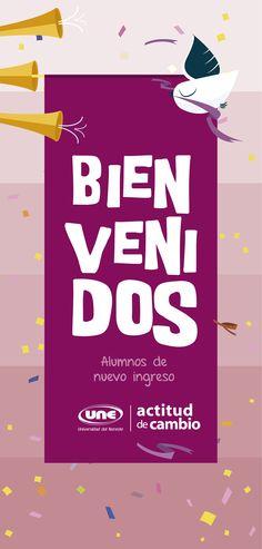 FOTOS: Ve la galería de nuestros alumnos de nuevo ingreso ¡Bienvenidos! http://on.fb.me/1mjpKA1  #UneTampico +info.: Tel. (833) 230 3830 Une Tampico, México