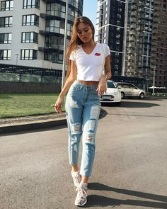 Find More at => http://feedproxy.google.com/~r/amazingoutfits/~3/DYFGDkpxJ7E/AmazingOutfits.page