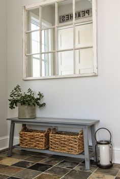 interior Shoe Storage Ideas For Small Spaces Entryway Front Entrances 37 Ideas Front Door Shoe Storage, Hallway Shoe Storage, Shoe Storage Small, Porch Storage, Diy Storage, Wall Storage, Shoe Storage Ideas For Small Spaces, Kitchen Storage, Entryway Bench Storage