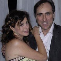 Antonello De Pierro ed Elena Russo (2)