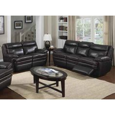 Best Mckinley Living Room Sectional Xw9358 Conn S New 400 x 300