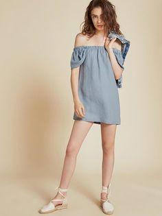 The Jony Dress  https://www.thereformation.com/products/jony-dress-mineral?utm_source=pinterest&utm_medium=organic&utm_campaign=PinterestOwnedPins